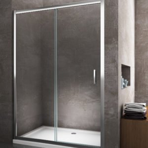 porta-doccia-scorrevole-per-nicchia-destro-sinistro-reversibile-cromo-vetro