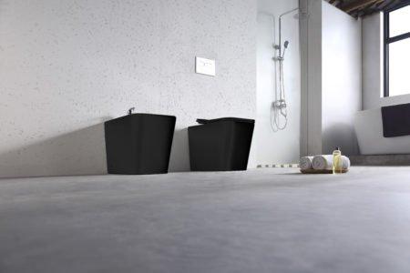 arredi bagno sanitari wc bidet doccia vasca