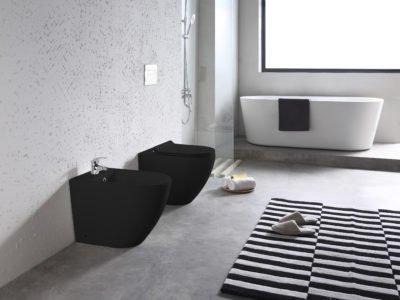 arredo bagno wc bidet sanitari doccia vasca